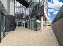 Photo 7 of Own Door Offices, Balbriggan Business Campus, Balbriggan, Dublin