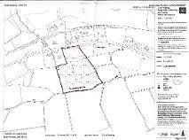 Floorplan 1 of Halfway, Ballinhassig, Cork