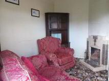 Photo 2 of Cahernaleague, Ballinamult