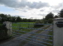 Photo 7 of Cahernaleague, Ballinamult