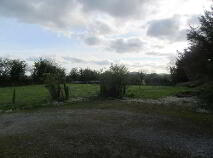 Photo 8 of Cahernaleague, Ballinamult