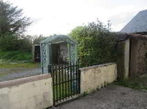 Photo 9 of Cahernaleague, Ballinamult