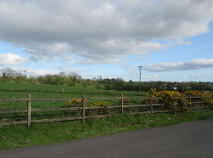 Photo 10 of Cahernaleague, Ballinamult