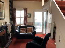 Photo 2 of Mi Casa, Chapel Street, Lismore