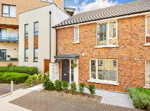 Photo 1 of 11 Castlegate Rise, Adamstown, Lucan, Dublin