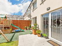 Photo 13 of 11 Castlegate Rise, Adamstown, Lucan, Dublin
