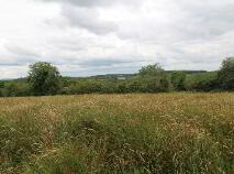 Photo 17 of Hilltop, Keshcarrigan