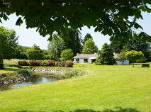 Photo 1 of Annagh Cottage & Lodge, Carrick-On-Shannon