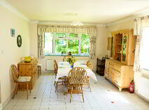 Photo 3 of Annagh Cottage & Lodge, Carrick-On-Shannon