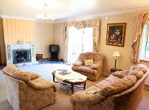 Photo 6 of Annagh Cottage & Lodge, Carrick-On-Shannon