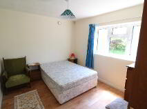 Photo 15 of Annagh Cottage & Lodge, Carrick-On-Shannon