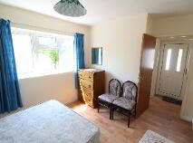 Photo 16 of Annagh Cottage & Lodge, Carrick-On-Shannon