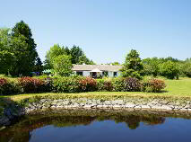 Photo 21 of Annagh Cottage & Lodge, Carrick-On-Shannon