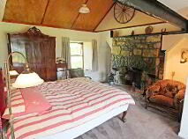Photo 41 of Annagh Cottage & Lodge, Carrick-On-Shannon