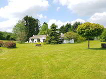 Photo 28 of Annagh Cottage & Lodge, Carrick-On-Shannon