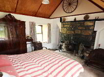 Photo 31 of Annagh Cottage & Lodge, Carrick-On-Shannon