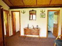 Photo 40 of Annagh Cottage & Lodge, Carrick-On-Shannon