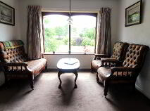 Photo 43 of Annagh Cottage & Lodge, Carrick-On-Shannon