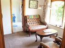 Photo 44 of Annagh Cottage & Lodge, Carrick-On-Shannon