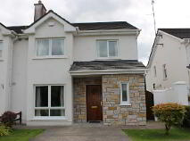 Photo 1 of 16 Raiskeen Place, Clonmellon, Navan