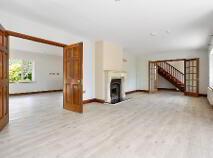 Photo 3 of Carrigallen House, Normanstown, Carlanstown, Kells