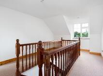 Photo 9 of Carrigallen House, Normanstown, Carlanstown, Kells