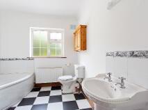 Photo 13 of Carrigallen House, Normanstown, Carlanstown, Kells
