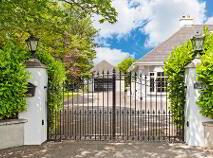 Photo 16 of Carrigallen House, Normanstown, Carlanstown, Kells