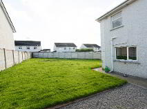 Photo 14 of 20 The Village Green, Carlanstown