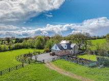 Photo 1 of Woodpole, Carnaross Meath - C.4 Acres & 6 Stables, Kells