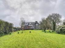 Photo 3 of Woodpole, Carnaross Meath - C.4 Acres & 6 Stables, Kells