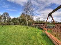 Photo 17 of Woodpole, Carnaross Meath - C.4 Acres & 6 Stables, Kells