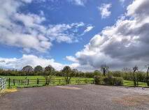 Photo 18 of Woodpole, Carnaross Meath - C.4 Acres & 6 Stables, Kells