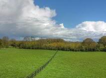 Photo 20 of Woodpole, Carnaross Meath - C.4 Acres & 6 Stables, Kells