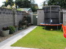 Photo 14 of 65 Headfort Grove, Kells