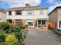 Photo 1 of 23 Hillcrest Drive, Lucan, Dublin