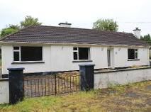 Photo 2 of Ballygarve, Killoe