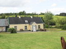 Photo 1 of Rose Cottage, Corderry Peyton, Keshcarrigan