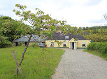 Photo 2 of Rose Cottage, Corderry Peyton, Keshcarrigan