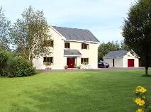 Photo 1 of Caldragh, Carrick-On-Shannon, Leitrim