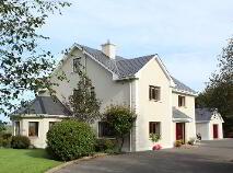 Photo 2 of Caldragh, Carrick-On-Shannon, Leitrim