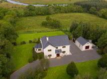 Photo 3 of Caldragh, Carrick-On-Shannon, Leitrim