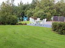 Photo 32 of Caldragh, Carrick-On-Shannon, Leitrim