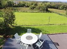 Photo 34 of Caldragh, Carrick-On-Shannon, Leitrim