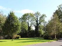 Photo 36 of Caldragh, Carrick-On-Shannon, Leitrim