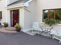 Photo 38 of Caldragh, Carrick-On-Shannon, Leitrim