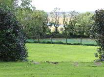 Photo 39 of Caldragh, Carrick-On-Shannon, Leitrim