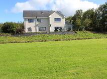 Photo 40 of Caldragh, Carrick-On-Shannon, Leitrim