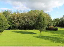 Photo 44 of Caldragh, Carrick-On-Shannon, Leitrim