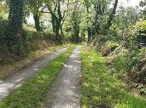 Photo 6 of Drumkeelwick, Carrigallen